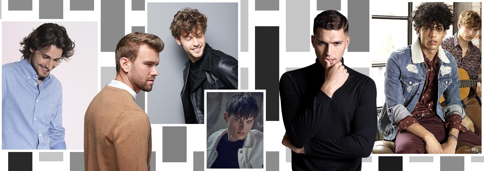 tagli capelli uomo saloni autunno inverno 2017 2018 collage_desktop