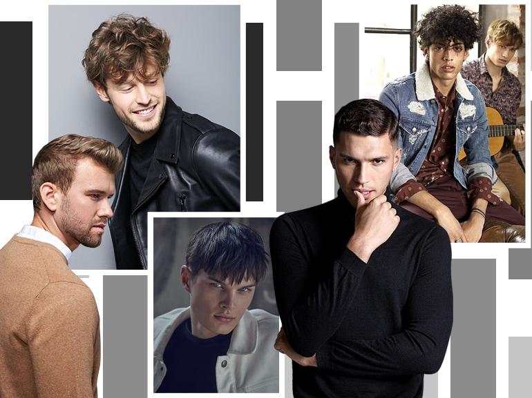 tagli capelli uomo saloni autunno inverno 2017 2018 collage_mobile