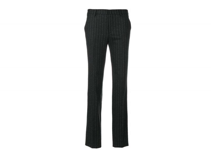 tagliatore-pantaloni-slim-gessato