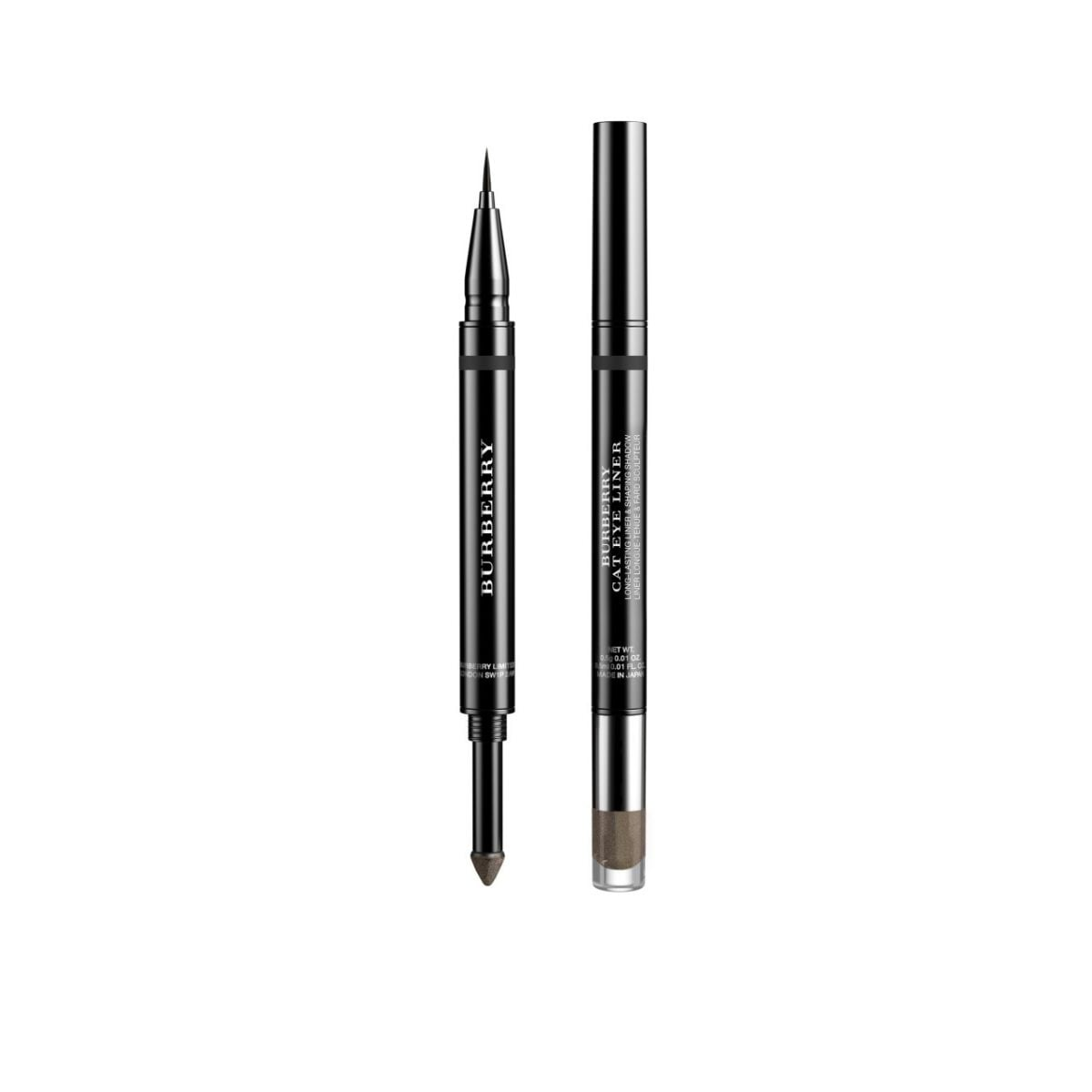 thumbnail_Cat Eye Liner – Jet Black No.01