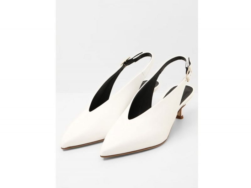 tibi-zalando-scarpe-bianche