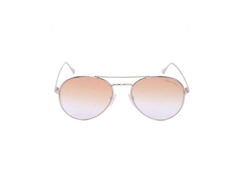 tom-ford-occhiali
