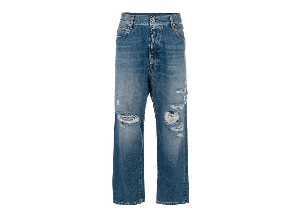 unravel-project-jeans-strappati