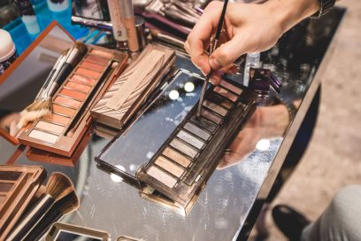 urban-decay-naked-look-grazia-it-04
