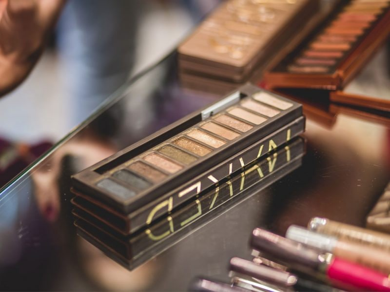urban-decay-naked-look-grazia-it-14