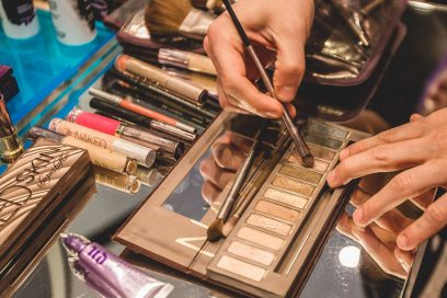 urban-decay-naked-look-grazia-it-15