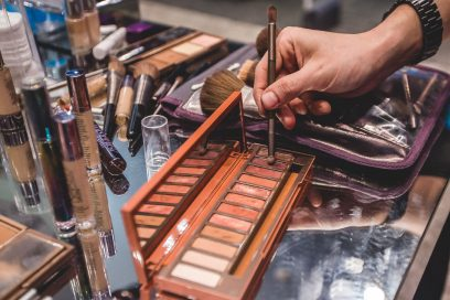 urban-decay-naked-look-grazia-it-21