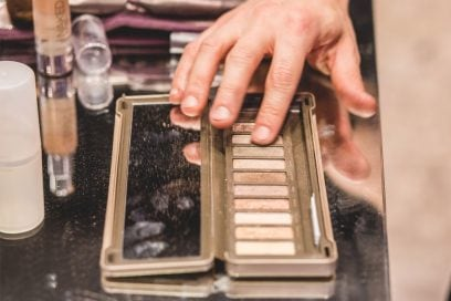 urban-decay-naked-look-grazia-it-25