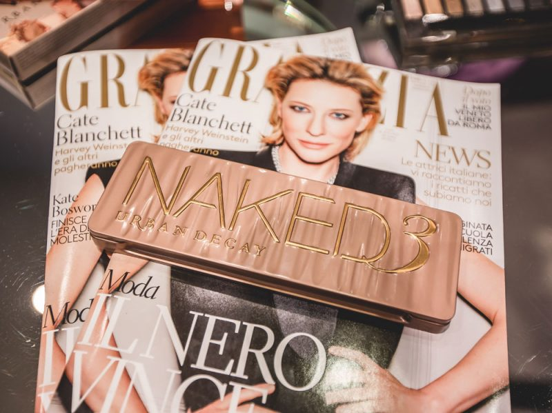 urban-decay-naked-look-grazia-it-32