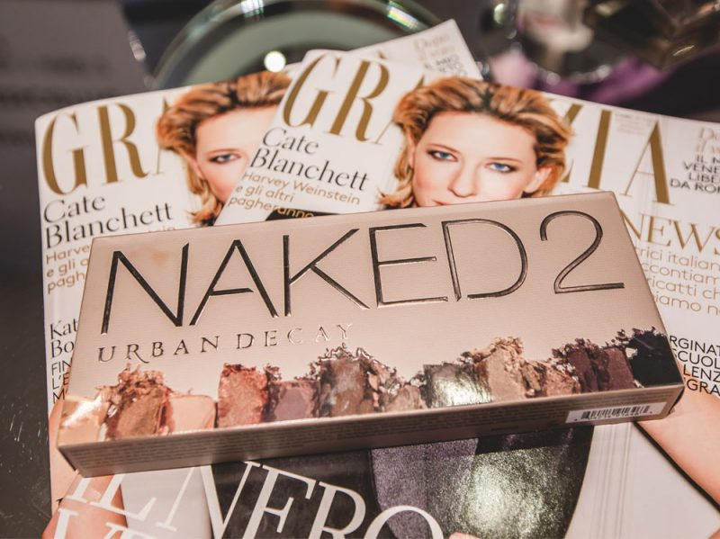 urban-decay-naked-look-grazia-it-35