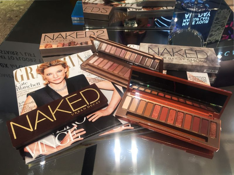 urban-decay-naked-look-grazia-it-39