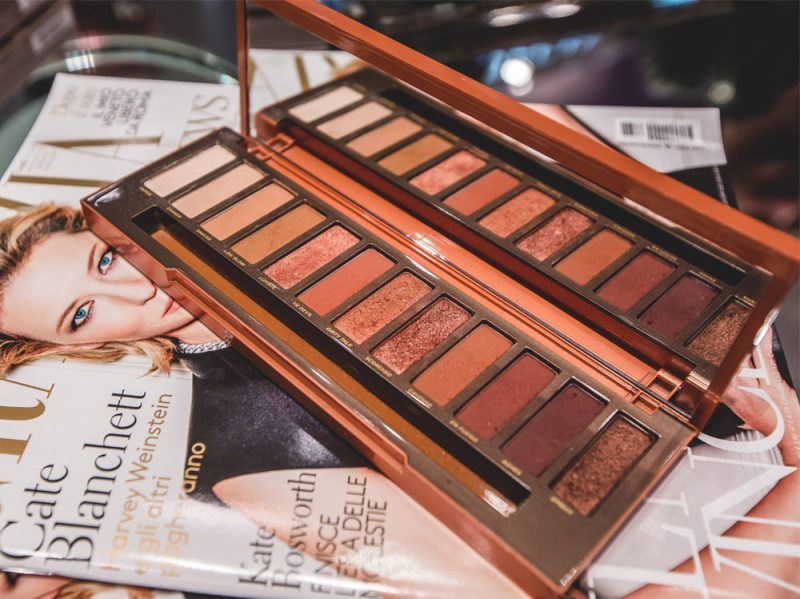 urban-decay-naked-look-grazia-it-41