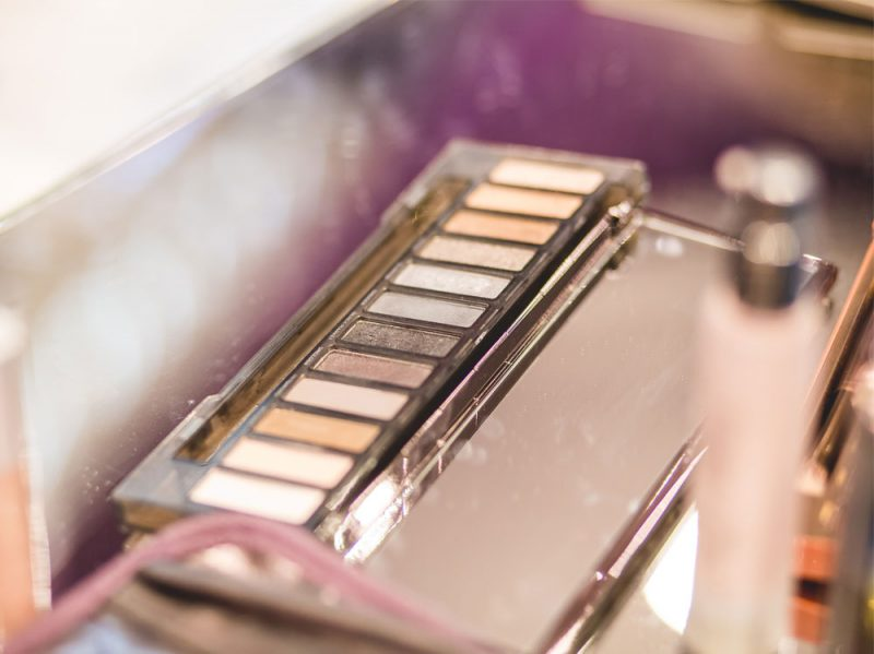 urban-decay-naked-look-grazia-it-44