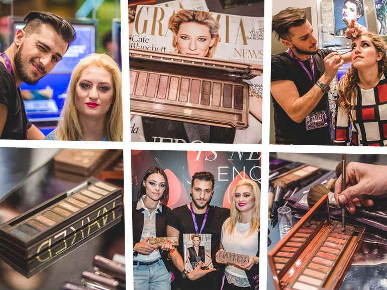 urban decay naked palette look grazia MOBILE_urbandecay