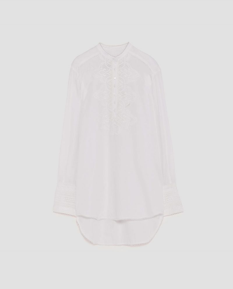 zara-studio-camicia-bianca