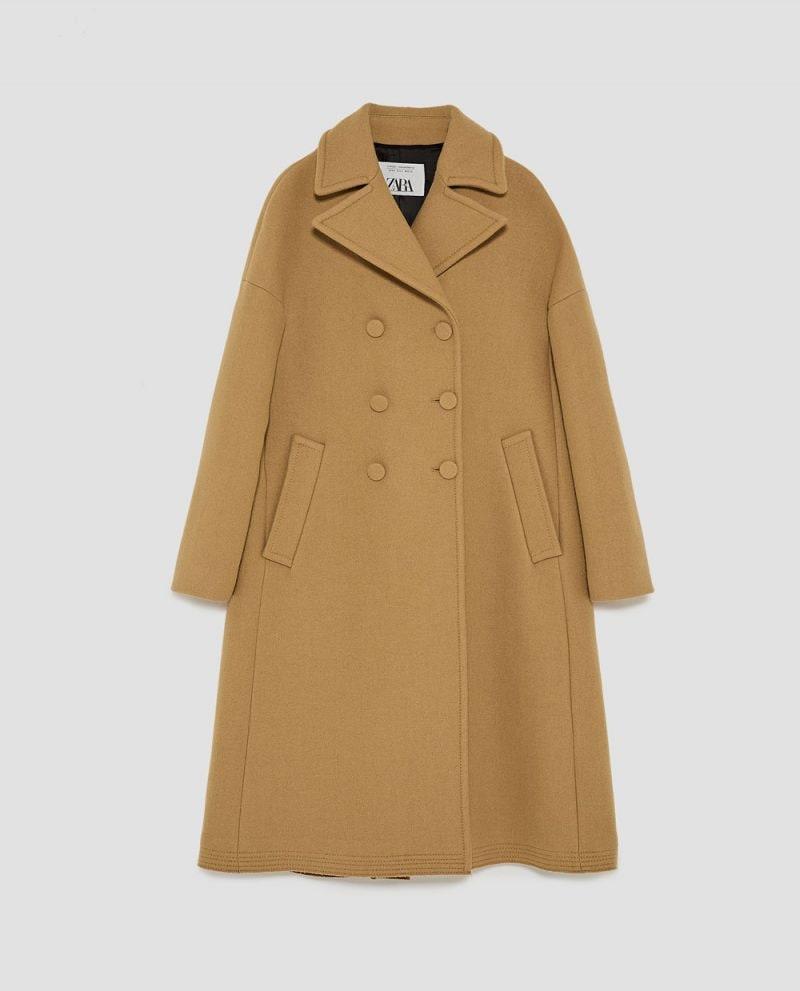 zara-studio-coat