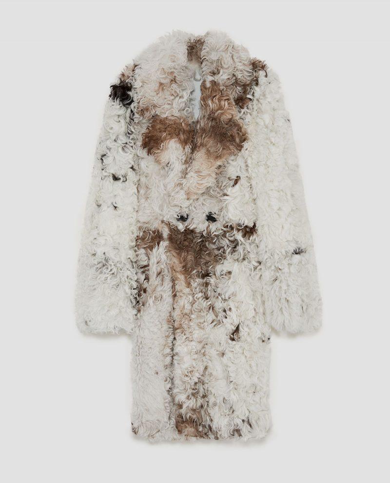 zara-studio-fur-coat