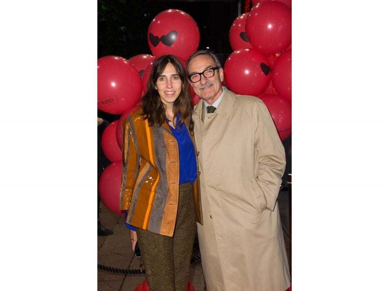 02-GIO_GRAPHY-MILANO-BOOKSIGNING—Enrica-Ponzellini-e-Giuseppe-Mondani