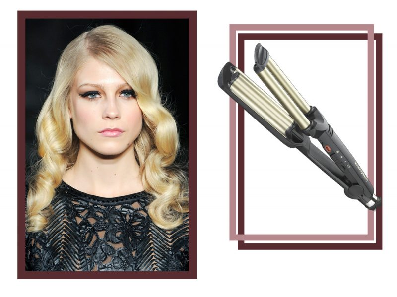 05 piastra a onde babyliss