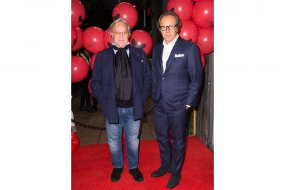 06-GIO_GRAPHY-MILANO-BOOKSIGNING—Diego-Della-Valle-e-Andrea-Della-Valle