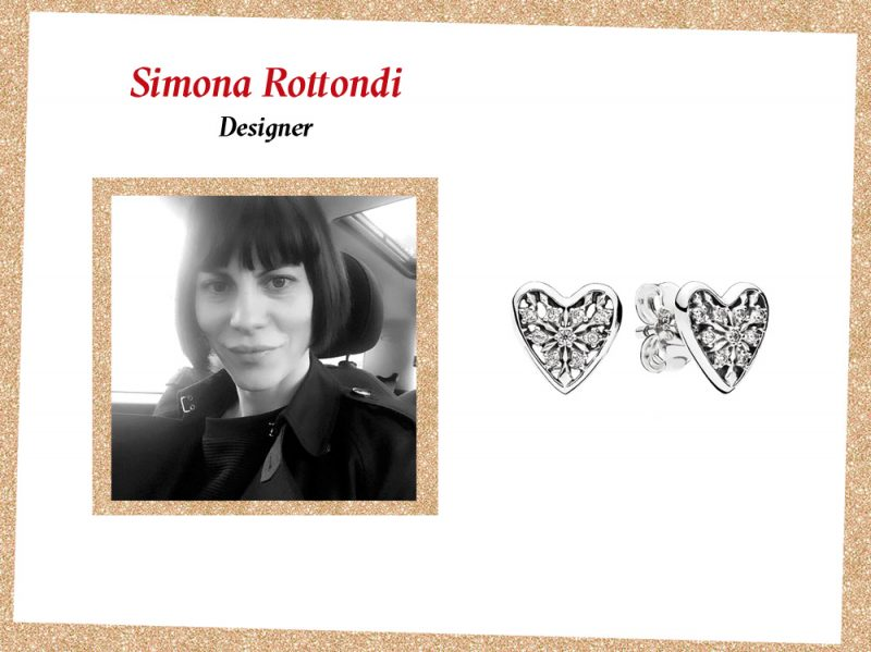 06_Pandora_Simona