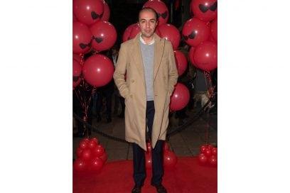 13-GIO_GRAPHY-MILANO-BOOKSIGNING—Francesco-Scognamiglio