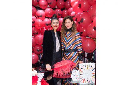 21-GIO_GRAPHY-MILANO-BOOKSIGNING—Giovanna-Battaglia-e-Sara-Battaglia