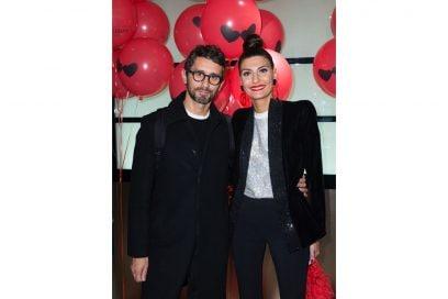 26-GIO_GRAPHY-MILANO-BOOKSIGNING—Giovanna-Battaglia-e-Simone-Marchetti