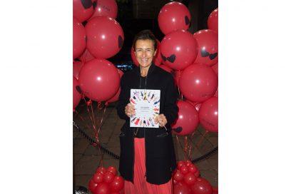 27-GIO_GRAPHY-MILANO-BOOKSIGNING—Francesca-Ruffini