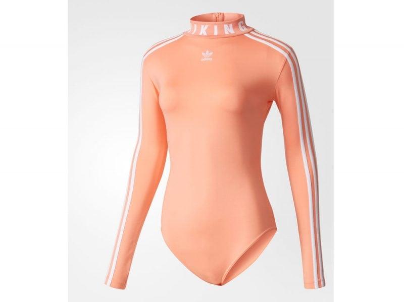6. body_adidas