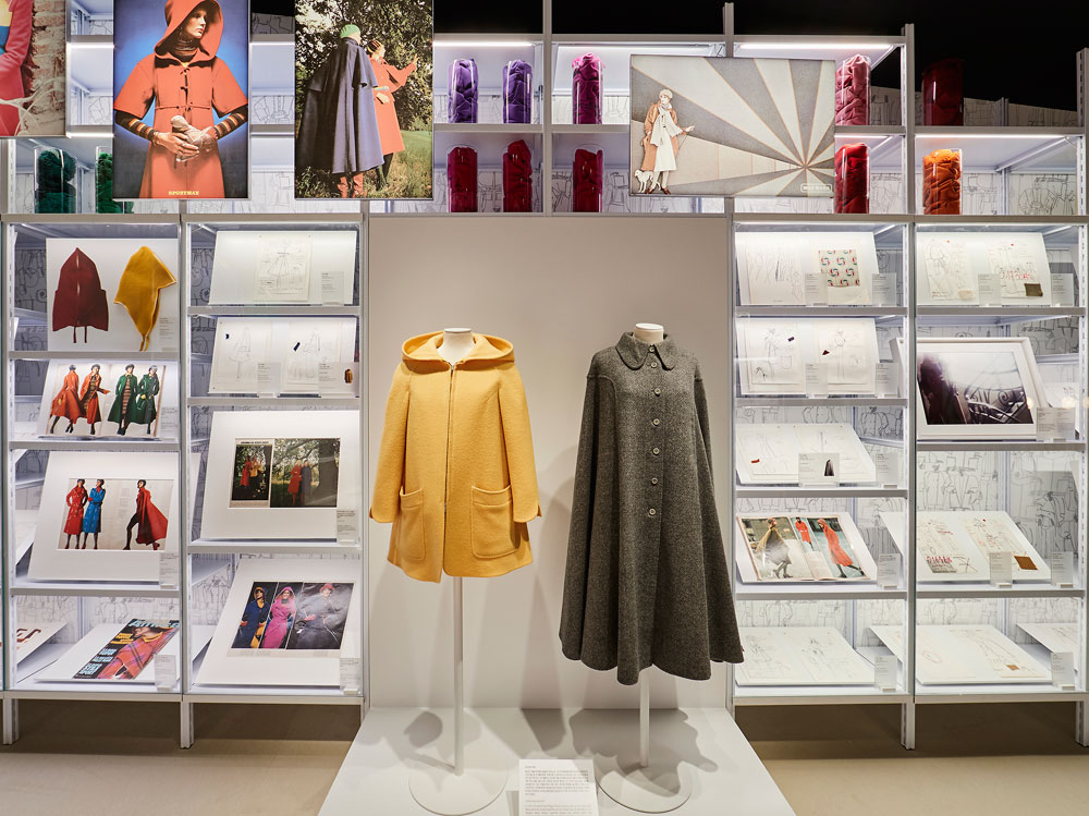 '70s—interior_0142