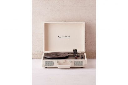 9 Record Player