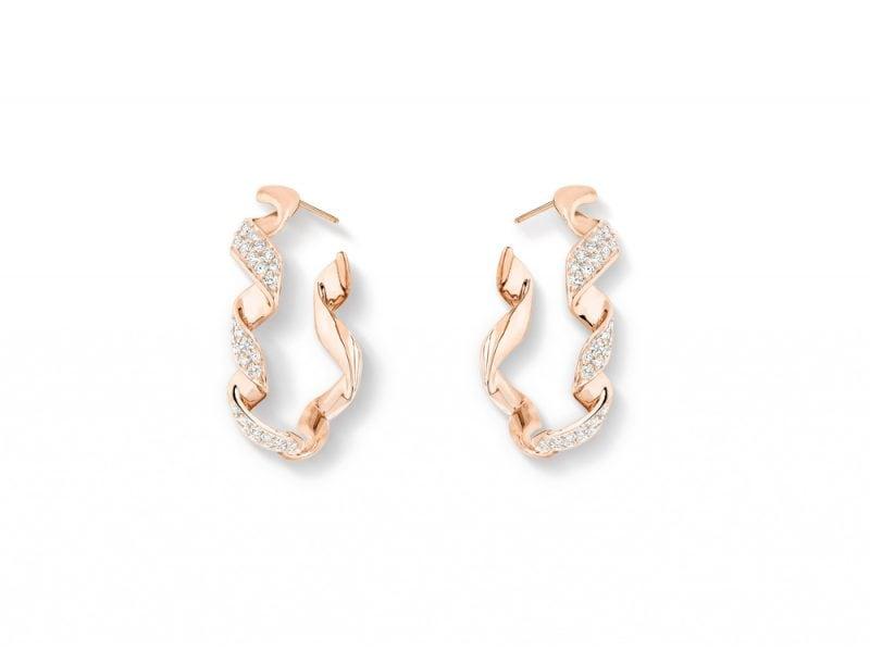 ARCHI-DIOR–oro-rosa-e-diamanti