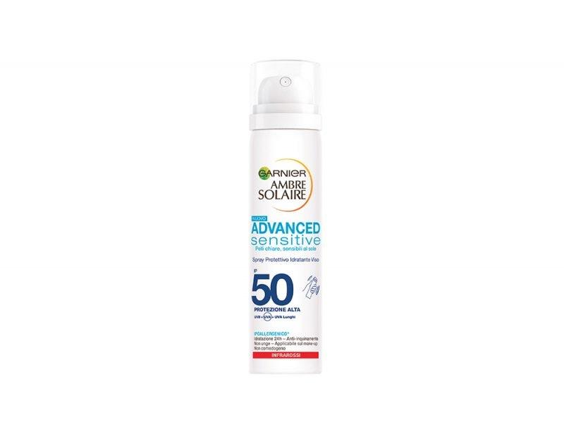 AS-ADV-IdratanteViso-50+