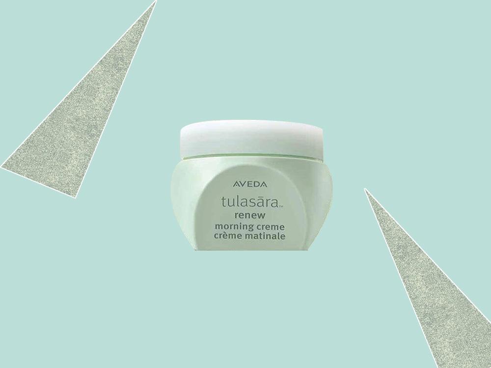 AVEDA make up profumi e prodotti di bellezza salvia (6)