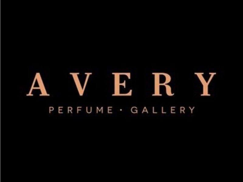 AVERY-PERFUME-GALLERY-MILANO-black-friday-2017-offerte-sconti-beauty-make-up