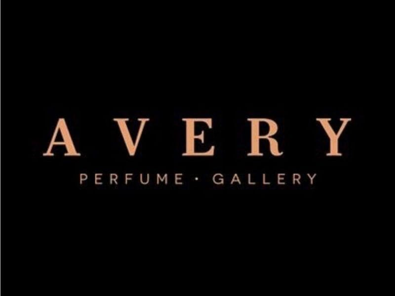 AVERY-PERFUME-GALLERY-MILANO-black-friday-2017-offerte-sconti-beauty-make-up