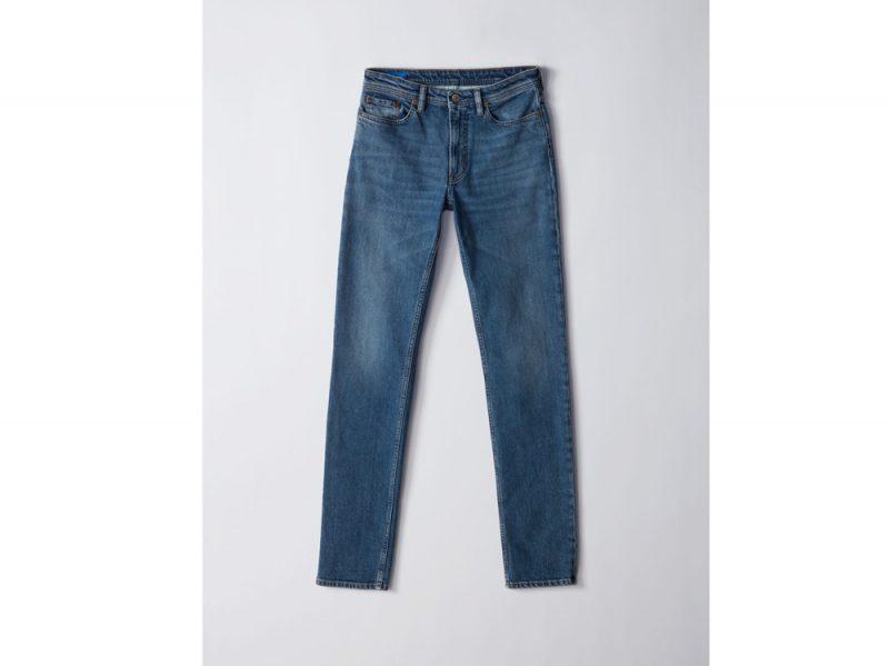 Acne-Studios_Il-Jeans-perfetto