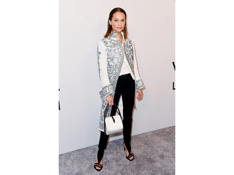 Alicia-Vikander-in-Louis-Vuitton-getty