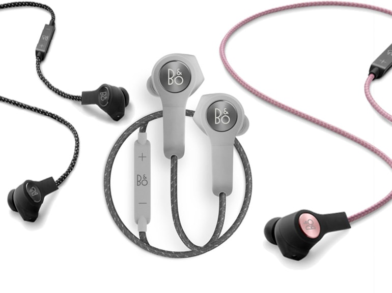 BD_beoplay