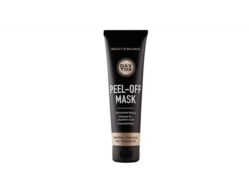 BEAUTY IN BALANCE maschere peel off pelle luminosa (3)