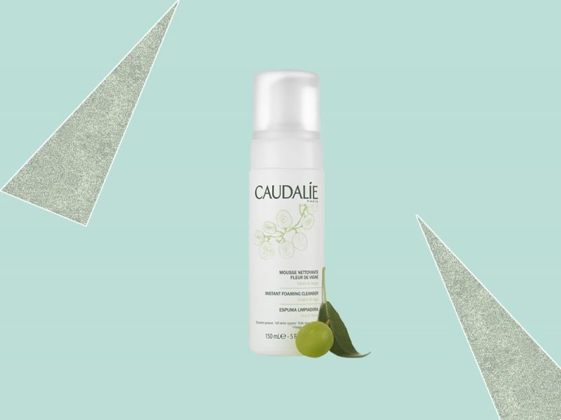CAUDALIE make up profumi e prodotti di bellezza salvia (3)