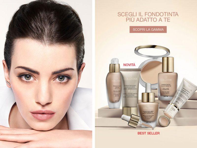 COLLISTAR-black-friday-2017-offerte-sconti-beauty-make-up
