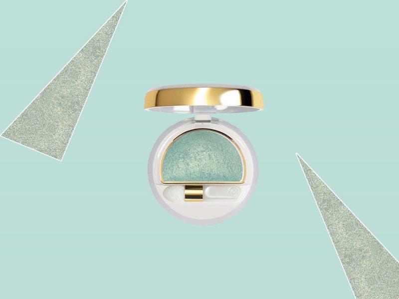 COLLISTAR make up profumi e prodotti di bellezza salvia (8)