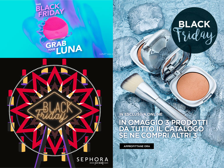 COVER-MOBILE-black-friday-2017-offerte-sconti-beauty-make-up