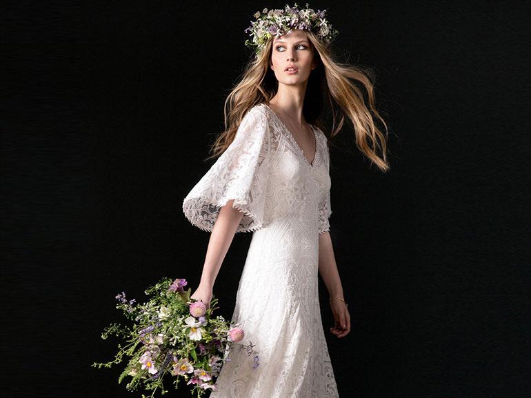 COVER-abiti-sposa-in-pizzo-MOBILE