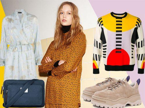 I miglior brand scandinavi di moda da acquistare adesso 713d8cacf01
