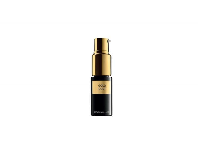 Capelli-luminosi-i-prodotti-giusti-per-una-chioma-splendente-David Mallett_Gold Dust
