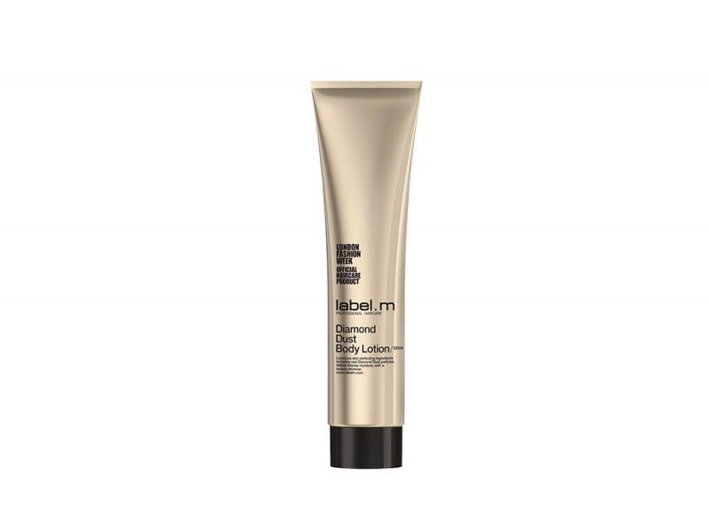 Capelli-luminosi-i-prodotti-giusti-per-una-chioma-splendente-diamond dust lotion
