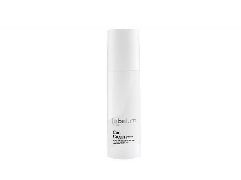 Capelli-ricci-le-caratteristiche-i-prodotti-giusti-e-un-indirizzo-da-provare-Curl Cream
